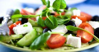 salade-de-feta-aux-olives