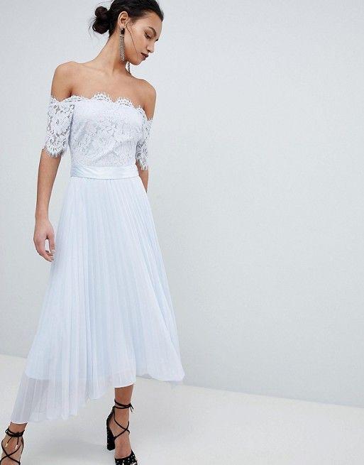 b3b839e3ce1c0 Coast Imi Lace Maxi Dress   ASOS   Lace maxi, Dresses, Formal dresses