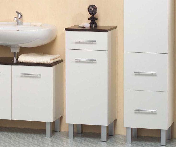 Badezimmer günstig  Die besten 25+ Badmöbel günstig Ideen auf Pinterest | Badezimmer ...