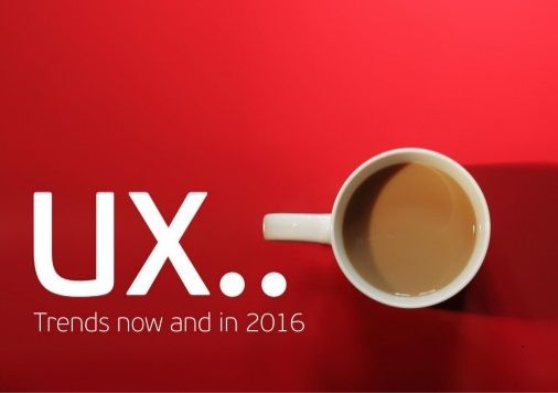 Top #UX design predictions for 2016! Read on... https://www.linkedin.com/pulse/top-ux-design-predictions-2016-neha-modgil?trk=prof-post