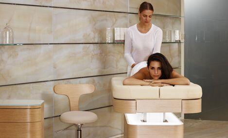 10 best nilo the spa industry images on pinterest spa