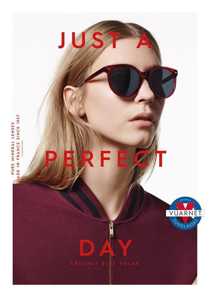 Γυαλιά ηλίου Vuarnet Sunglasses #vuarnet #sunglasses #lenshop