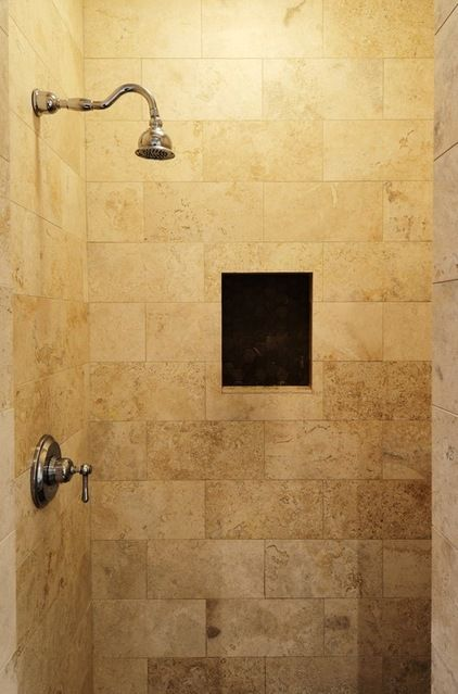 Image Result For Bathrooms C P