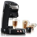 EUR 131,90 - Philips Senseo Latte Select - http://www.wowdestages.de/eur-13190-philips-senseo-latte-select/