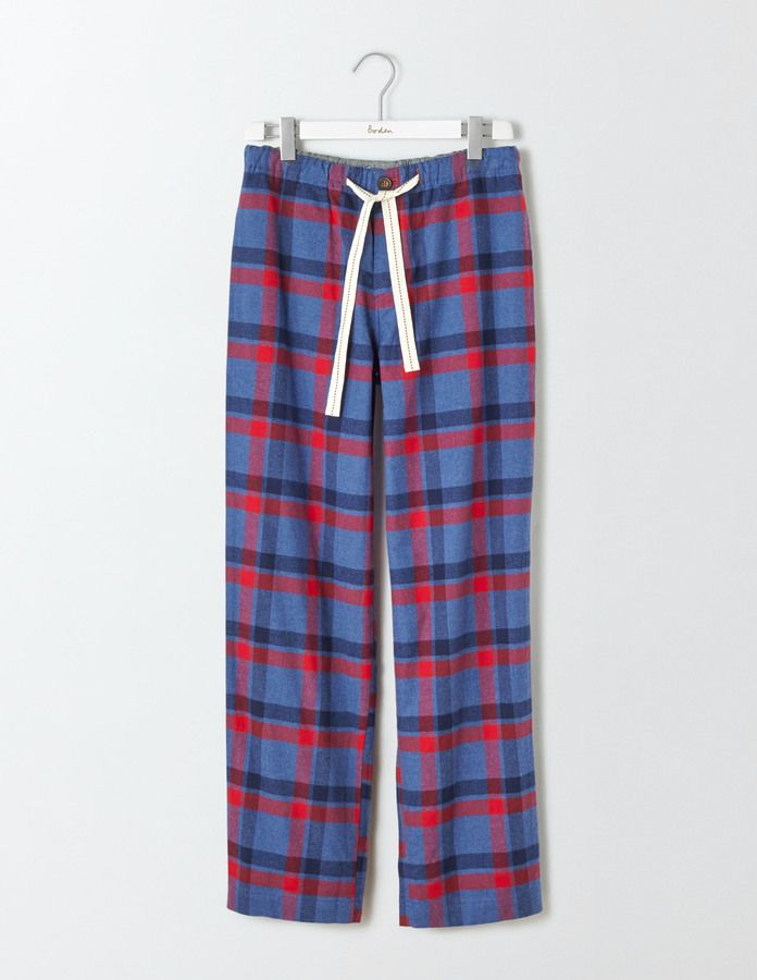 Brushed Cotton Pull-ons