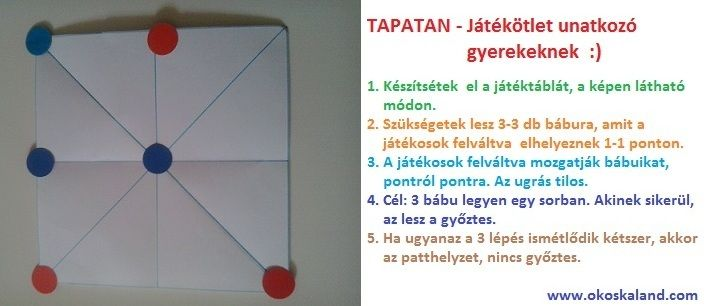 http://www.okoskaland.com/ajandek-neked/keszitsd-el-/