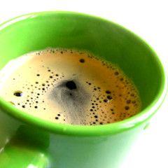 L'effet protecteur de la caféine contre l'Alzheimer mieux compris