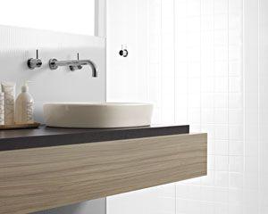 Laminex - Product Range   Laminate   Gloss   Aquapanel   Metaline   180fx   Compact   Timber Veneers