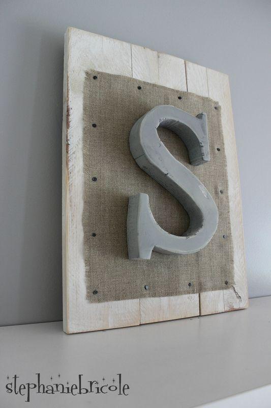 les 25 meilleures id es de la cat gorie cadres de toile de jute sur pinterest cadres de no l. Black Bedroom Furniture Sets. Home Design Ideas