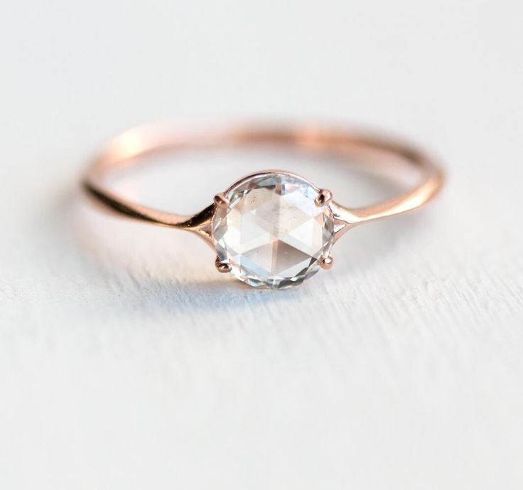 a cross oval halo engagement pave rings french wedding criss ring delicate