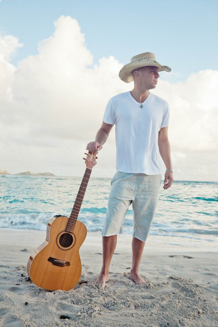 #KennyChesney #TheBigRevival http://concertzap.com/kenny-chesney-tickets.html
