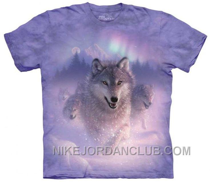 http://www.nikejordanclub.com/the-mountain-mens-northern-lights-tshirt-purple-medium-clothing-cheap-to-buy.html THE MOUNTAIN MEN'S NORTHERN LIGHTS T-SHIRT, PURPLE, MEDIUM: CLOTHING CHEAP TO BUY Only $85.00 , Free Shipping!