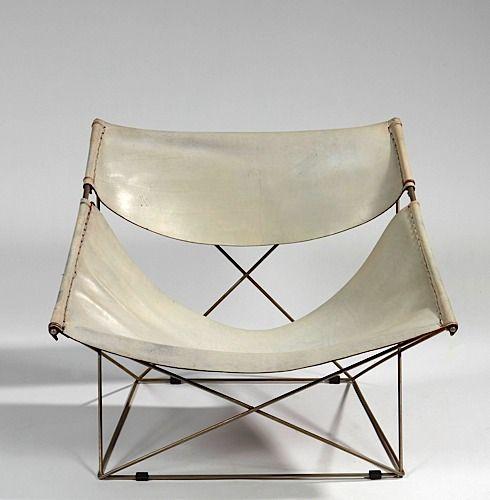 best 25 leather furniture ideas on pinterest cool room. Black Bedroom Furniture Sets. Home Design Ideas
