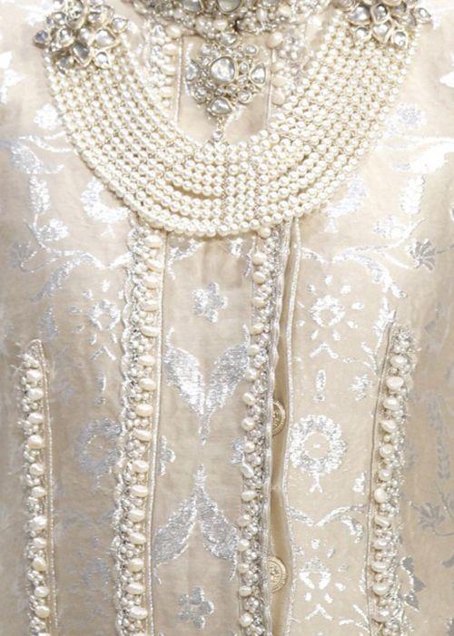 Pansy & Perle Bridal Blog