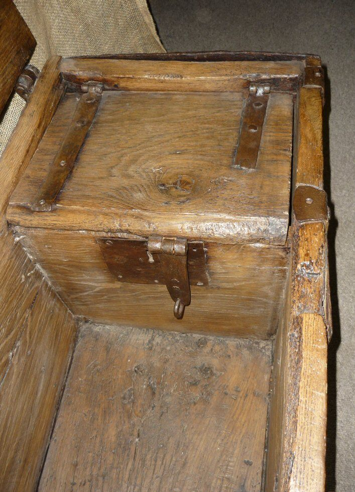 450 Best Medieval Furniture Amp Woodworking Images On