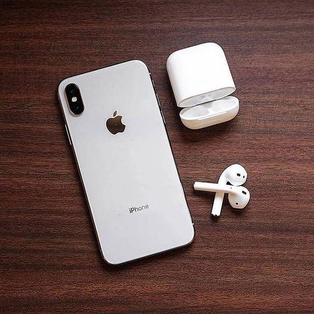 Iphone 11 Pro Max En 2020 Accessoires Iphone Produits Apple Accessoires De Telephone