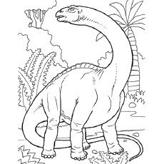 coloring dinosaur free printables in 2020  coloring pages