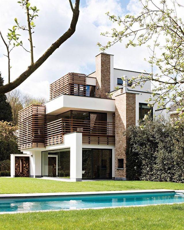 N Home Design Modern Front Elevation Ramesh : N g h