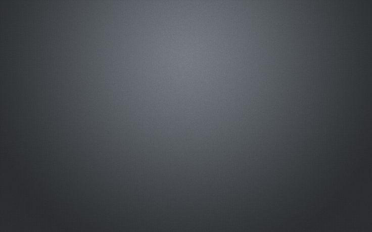Wallpapers-room_com___elegant_grey_by_iar7_1920x1200.jpg (1920×1200)
