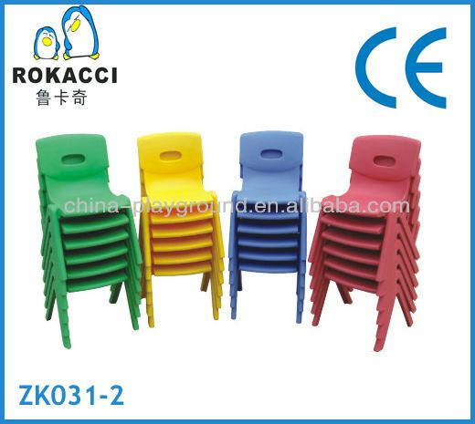 Best ergonomic chair for children on selling  3 8163 best Seating images on Pinterest   Chairs  Woodwork and Wood. Plastic Children S Chairs For Sale. Home Design Ideas