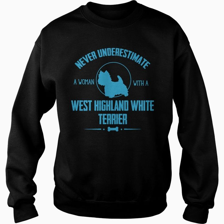Westie Shirt Women's Premium Hoodie, Order HERE ==> https://www.sunfrog.com/Names/146009648-1197735604.html?54007, Please tag & share with your friends who would love it, westies puppies, westies funny, westies grooming #christmasgifts #xmasgifts #tattoos #women #running #christmasgifts #xmasgifts