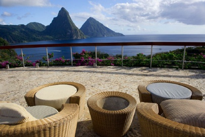 top 7 things to do in St Lucia