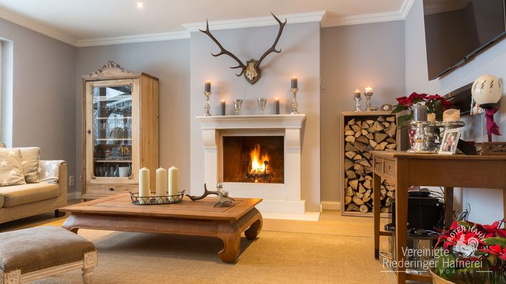 14 best offener kamin images on pinterest open fireplace bavaria and fire places. Black Bedroom Furniture Sets. Home Design Ideas