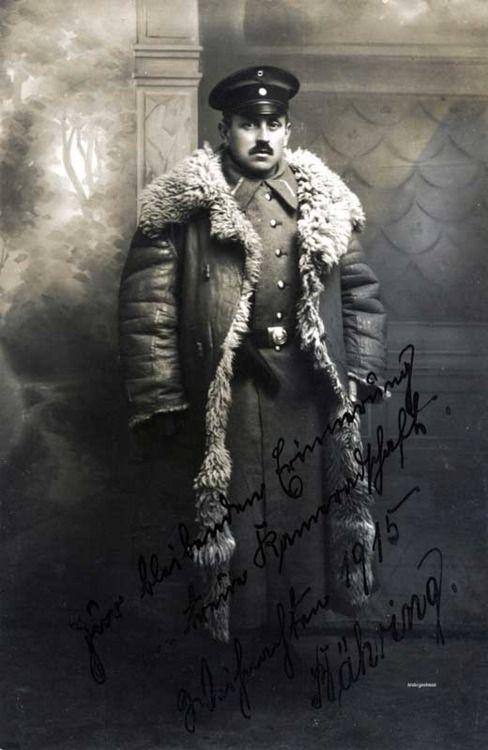 57 best Vintage Coats and Jackets images on Pinterest   Vintage ...