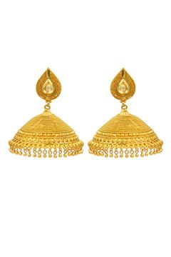 https://medium.com/@fashionjewelleryonline/importance-of-traditional-earrings-and-artificial-jewellery-online-shopping-a1de5582b636#.3rvfeoewk : Importance of Traditional Earrings and Artificial Jewellery Online Shopping