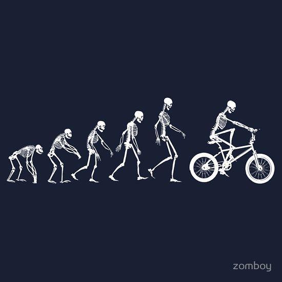 Evolution BMX by zomboy                                                                                                                                                                                 Más