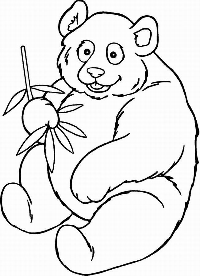 poesie panda recherche google