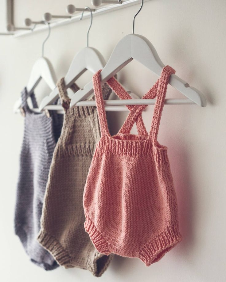 Knit Dungarees With Ruffle Trims Zara United Kingdom