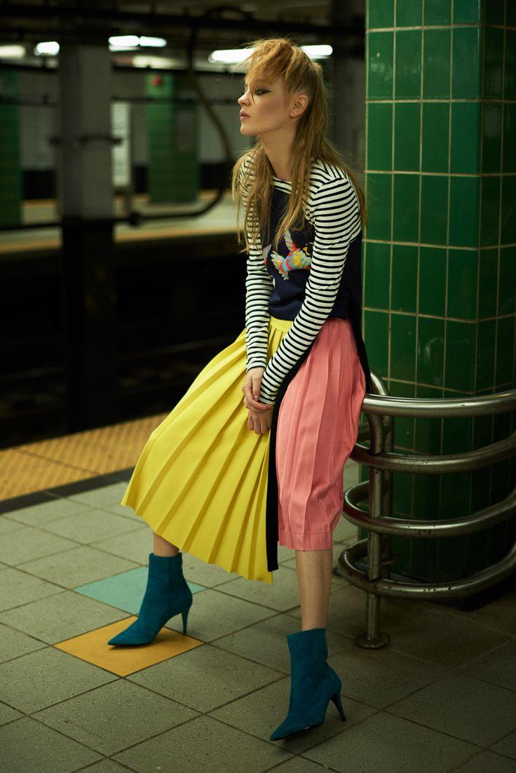 best fashion pics images on pinterest fashion editorials