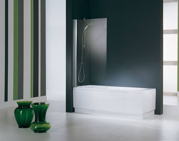 Watervast behang badkamer cheap gallery of cm m keuken badkamer