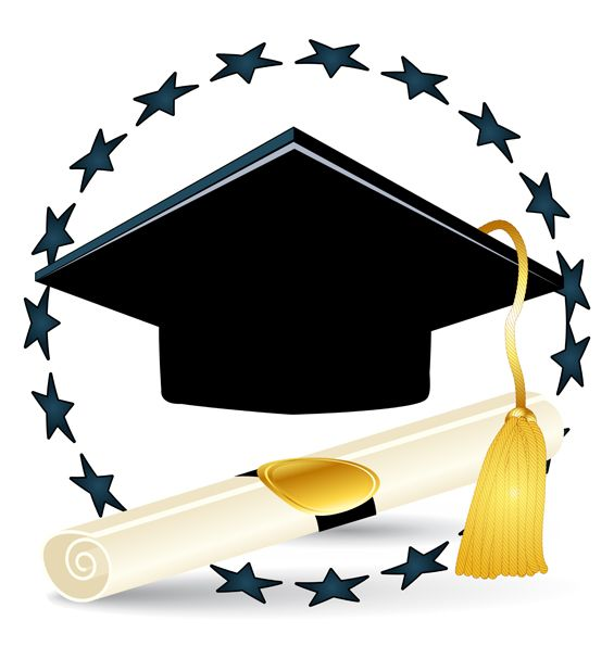 advantages of getting a college degree A recent article in a national newspaper raised the question as to whether earning a bachelor's degree why a college degree.