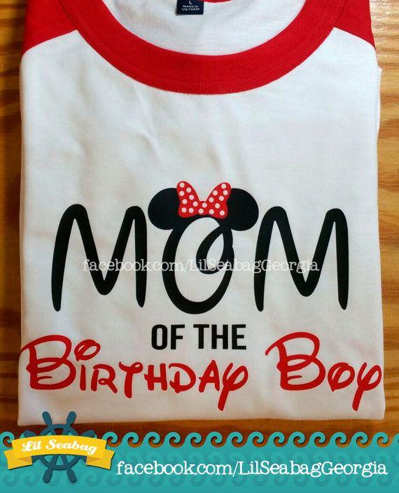 af7982015 Best Day Ever Shirt, Mouse Ears Raglan, Disney Vacation, Disney Birthday,  Disneymoon