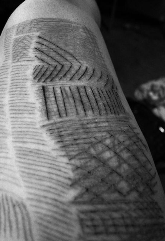 1000+ images about Self harm • cutting on Pinterest