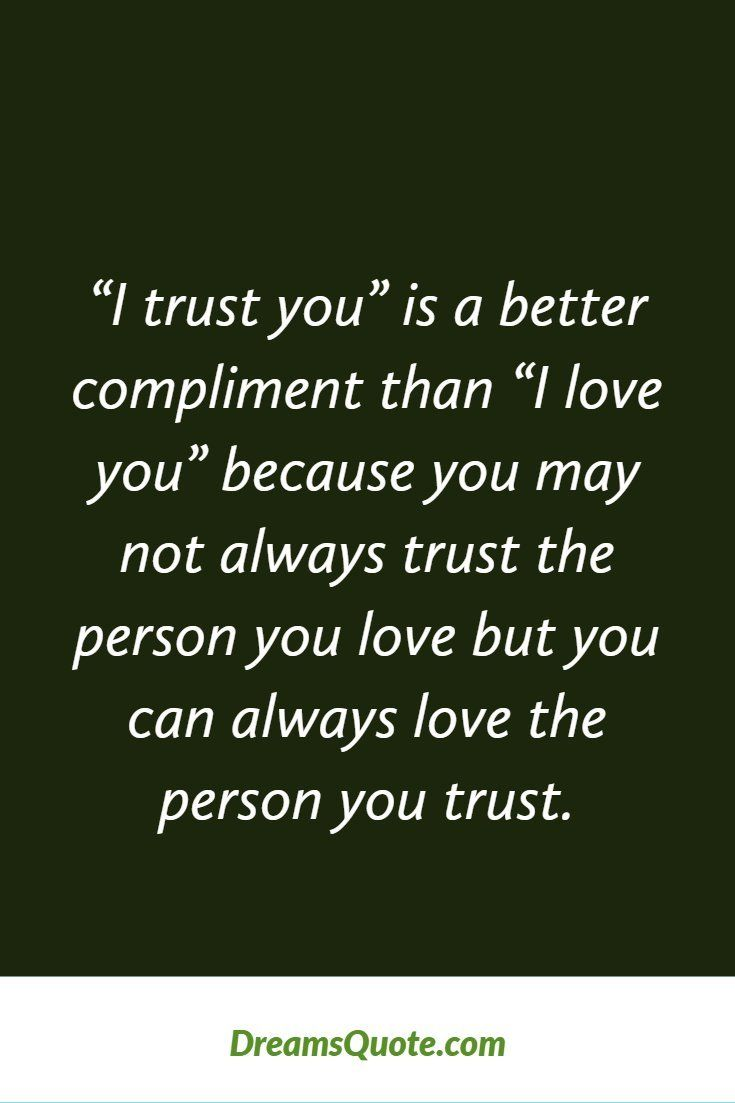 337 Relationship Quotes And Sayings Relationship Goals Quotes Broken Trust Quotes Trust Quotes