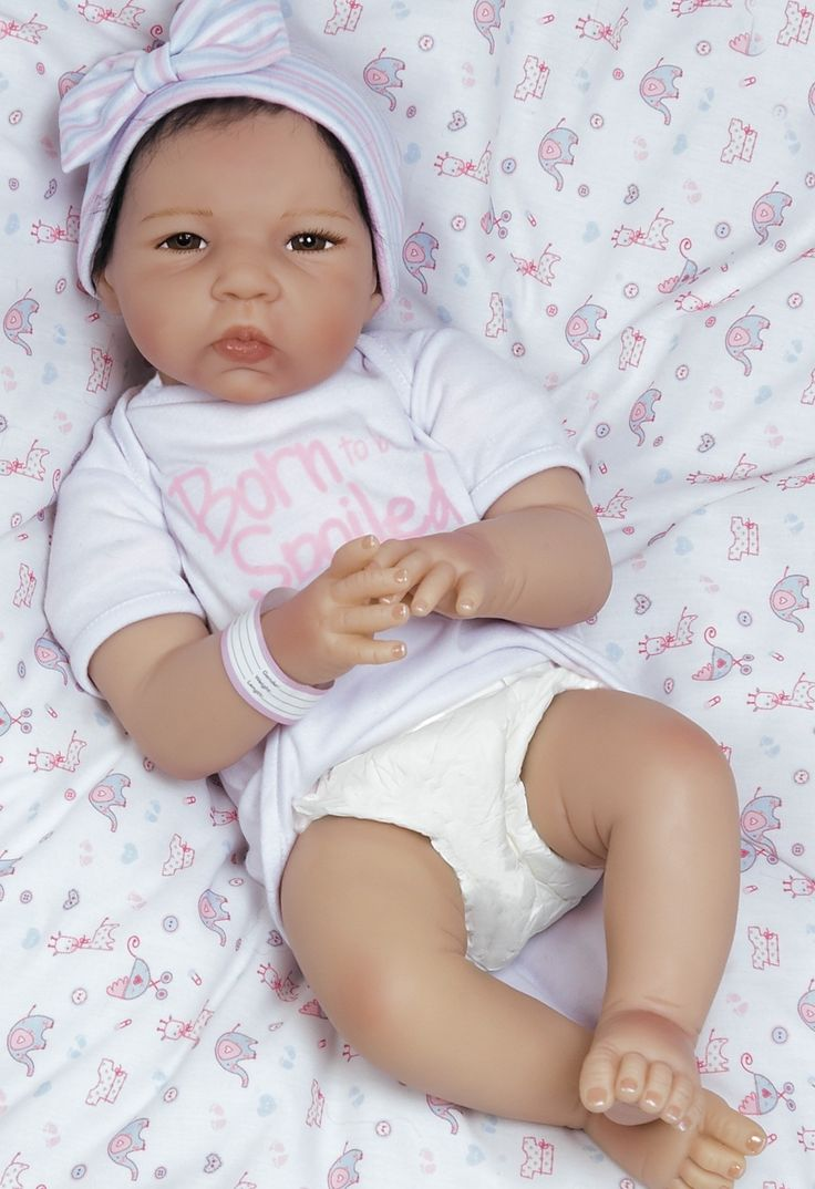 46 Best My Baby Doll Collection Images On Pinterest Baby