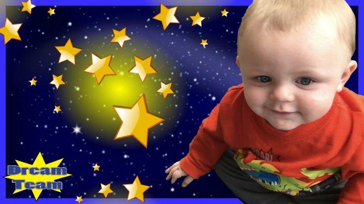 Twinkle Twinkle Little Star   Nursery Rhyme Song   Baby Sing A Long