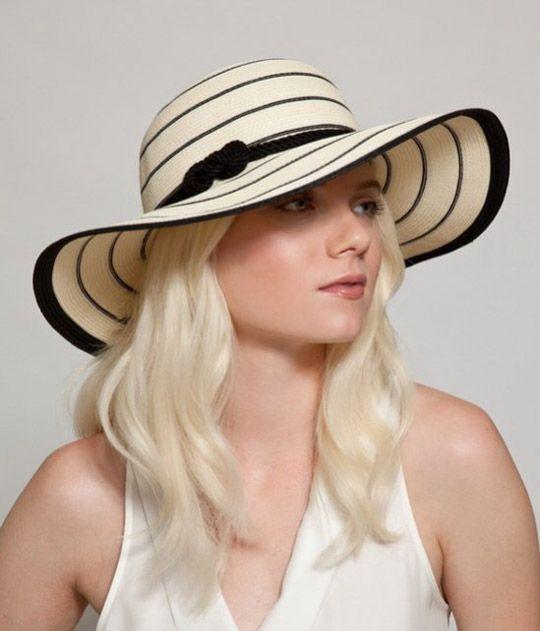 Плетение соломенной шляпки - Поиск в Google