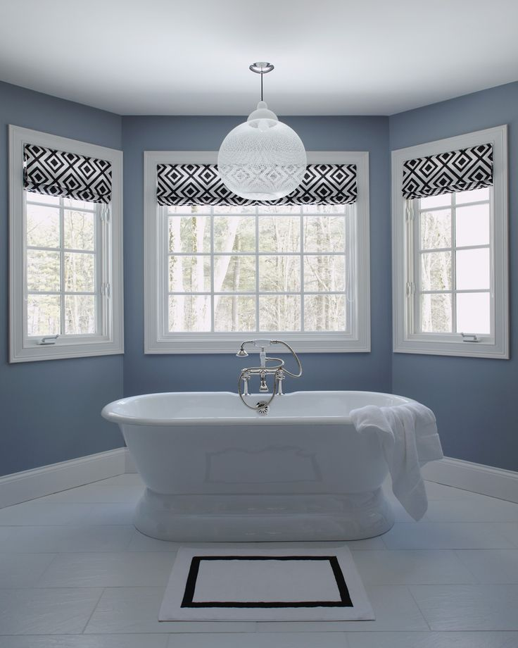 17 Best Images About Window Treatments On Pinterest Roman Shades Fabrics And Mood Images