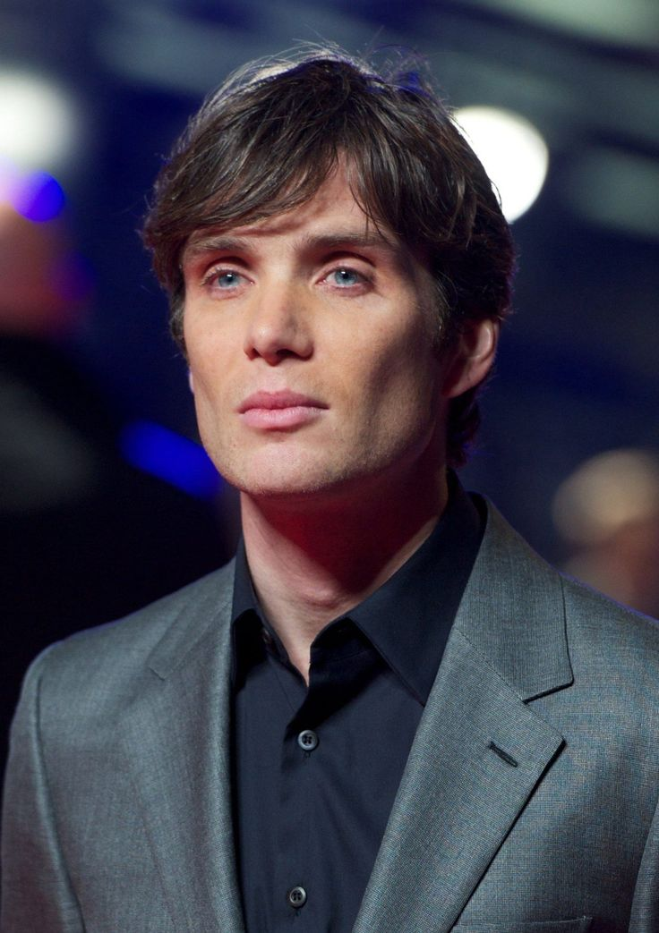 Image result for Cillian Murphy Yvonne