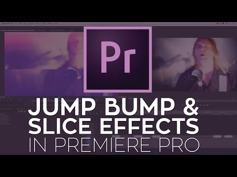 This Quick Tutorial Will Show You Easy Ways to Create a Stylized High-Energy Edit | Creative Planet Network