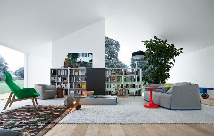 Interior Design is an artform