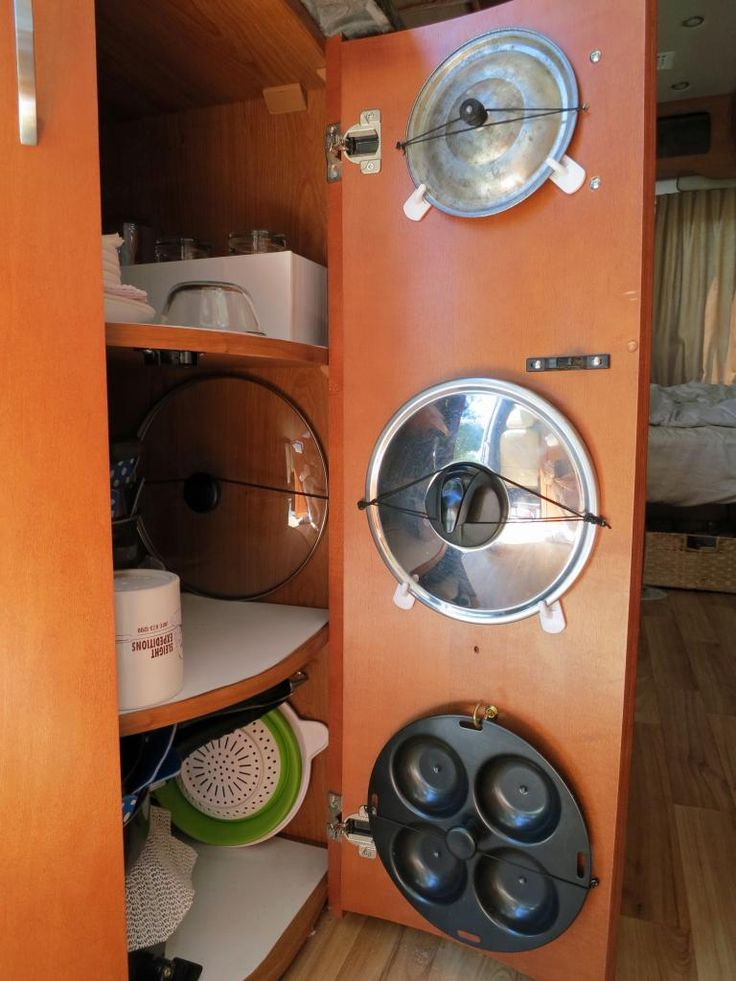 Best 25 Rv Mods Ideas On Pinterest Travel Trailer