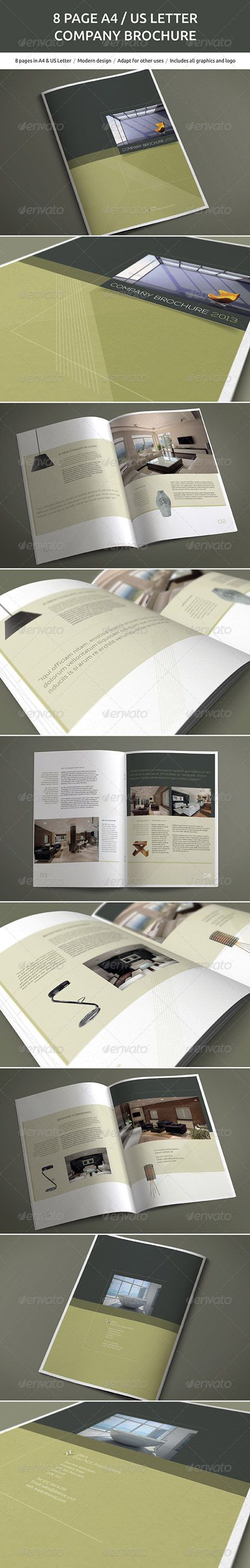 804 best Layout Guides images on Pinterest   Charts, Graph design ...