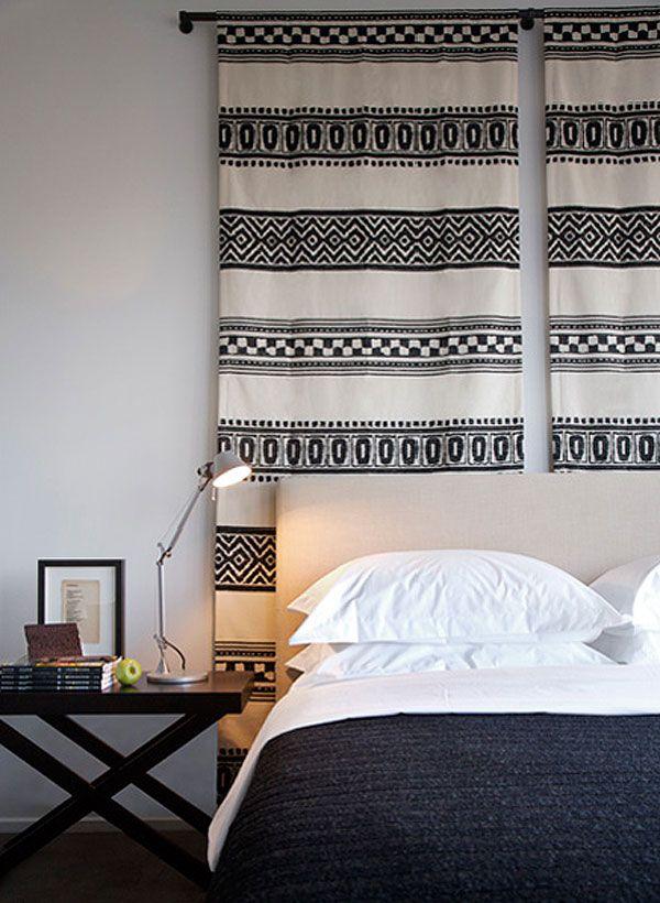 Best 25 Fabric wall decor ideas on Pinterest Scrapbook