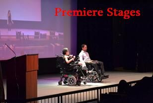 Premiere Series Stages – Looking for Premiere staging systems and solutions in Sydney Melbourne or Australia wide, Call us for details -- 02 8733 5062.