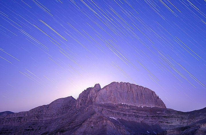 GREECE CHANNEL | Όλυμπος/#Mount #Olympus #Macedonia #Greece